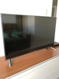 TV 42 Smart LG