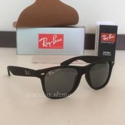 Óculos Ray Ban Wayfarer