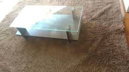 Tapete+mesa de centro