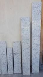 Marmore soleira rodape porta pedaço