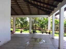 Linda chácara Terra do Boi 1 - 2.670 m²