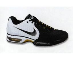 Nike AirMax Ballistec 3.3 - T:43-44 - Usado
