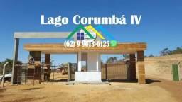 Corumb á IV