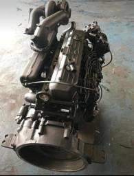 Motor 366 do 1721