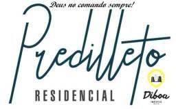 Predileto Residencial - RD Engenharia