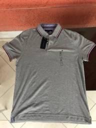 5f23fc435b Camisas e camisetas em São Paulo e região
