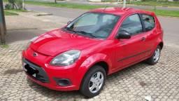 """Ford Ka 1.0 Flex 12/13 Segundo Dono!! Particular"""" Financio se precisar com baixa entrada! - 2013"""