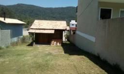 Vendo Casa Rio Tavares