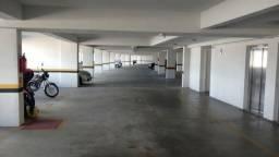 Loja comercial com 100m², Forquilhinhas, São José, primeiro aluguel, Cond.Vitória Center