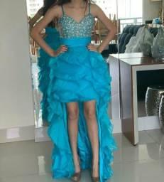 Vestidos para Debutante