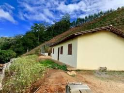 Imperdível, Sítio Santa Teresa com 3 casas