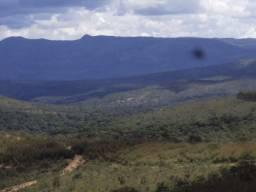 Chácara de 1039 M², ótima topografia, Codigo INV 1159. R$ 35 Mil