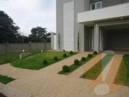 Casa no condomínio Villa São Vicente - Franca-sp