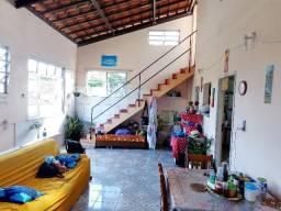 Apartamento 3 quartos - Estrada das Barreiras - Salvador- Bahia