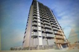 Apartamento no Residencial Edifício Ibiza - Franca-sp
