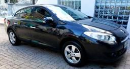 Renault fluence dinamique 2014 - 2014