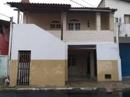 Grande Oportunidade! casa à Venda em Arembepe Ãrea 228.62 m²