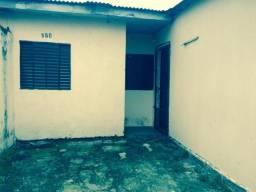 Alugo casa 2 dormitórios - Direto com proprietário - Nonoai