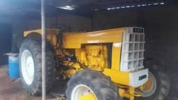 Trator CBT 2105