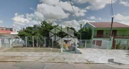 Terreno à venda em Vila jardim, Porto alegre cod:9916712