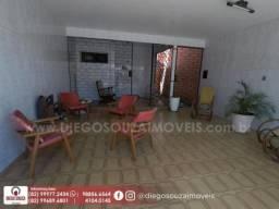 Casa para Venda em Maceió, Levada, 4 dormitórios, 2 suítes, 2 banheiros, 2 vagas
