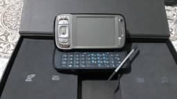 Celular HTC TyTN II 128 MB RAM, 256 MB ROM
