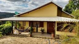 Casa de condomínio à venda com 3 dormitórios em Cond. sumerville, Miguel pereira cod:671