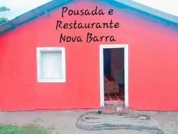 Casa na Praia, Ilha do Cardoso, Cananeia SP