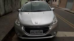 Peugeot 208 13/14 - 2013