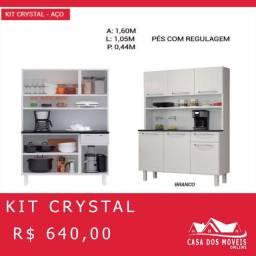Kit crystal kit crystal kit crystal kit crystal