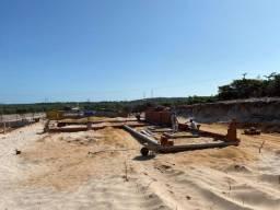 Lotes na praia do Iguape a parcelas a partir 176,00