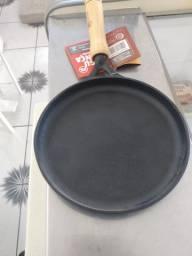 Tapioqueira de ferro