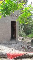 Vendo sítio na zona rural bairro cajupary