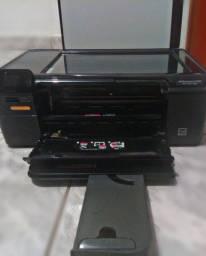 Impressora HP Photosmart C4780 (Multifuncional)