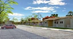 Residencial Porto Grande em Marechal com parcelas a partir de 100,00 reais