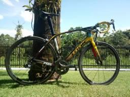 Bike Speed Ciclismo LOOK