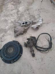 Peças motor AP 1.6/1.8