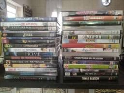32 filme originais