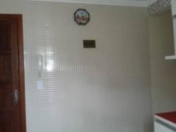 Apartamento de 68 m² com 02 quartos, excelente, bem localizado em Marechal Floriano