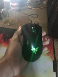 Mouse deathadder essential