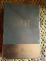 Perfume Hinode