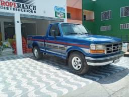 F1000 1987. Top