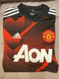 Camisa original manchester united