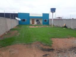Vende-se uma excelente  casa no bairro Jequitibá .valor 140mil aceito troca em veículo