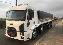 Ford Cargo 2429/2013