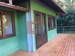 Casa de condomínio à venda com 2 dormitórios em Araras, Petrópolis cod:1362