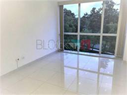 Loja comercial à venda em Barra da tijuca, Rio de janeiro cod:RCLJ00019