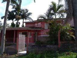Casa à venda com 3 dormitórios em Recanto verde, Criciúma cod:26988
