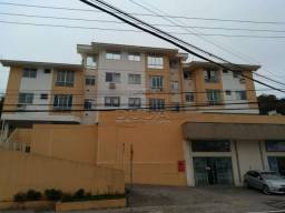 Apartamento para alugar com 2 dormitórios em Saco dos limões, Florianópolis cod:29605