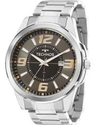 Relógio tchnos masculino